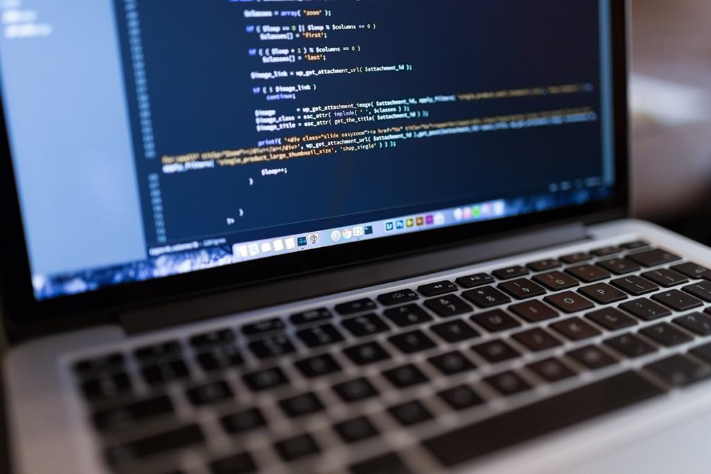 computer-web