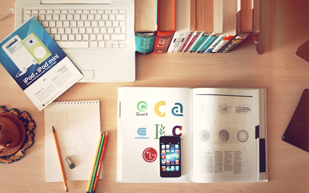 Top 5 Books and Resources for Learning UX Design