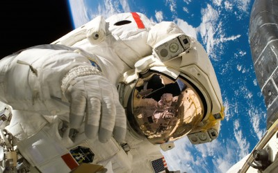 Thinking Beyond Launch: 3 Lessons from NASA