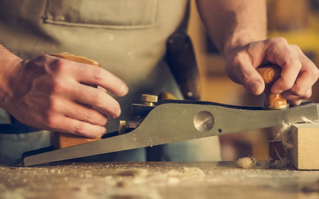 How to Give Your Team the Tools to Succeed